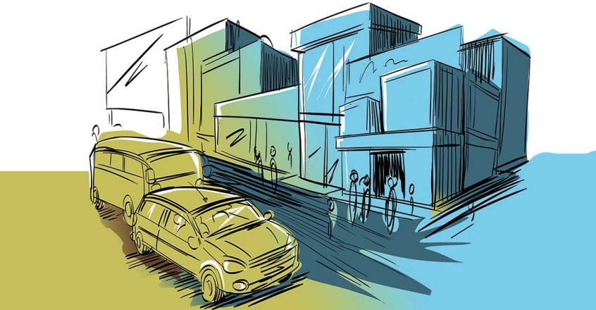 business-boom-dealership-business-trend-in-kerala