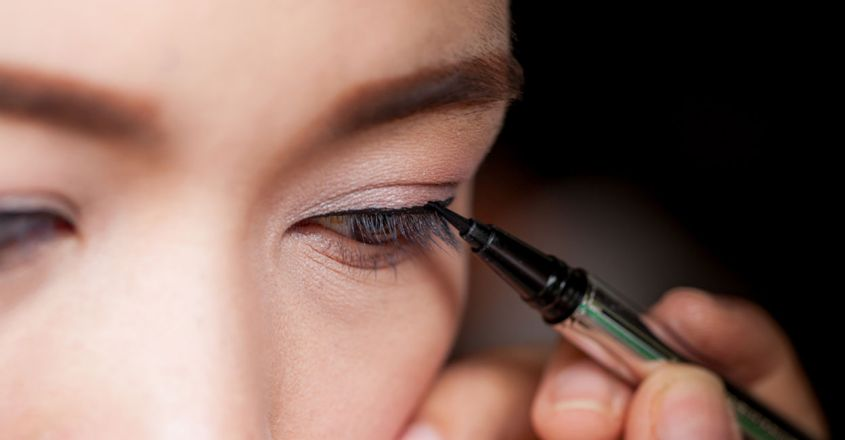 will-revenge-buying-save-the-indian-luxury-market-business-boom-eye-liner