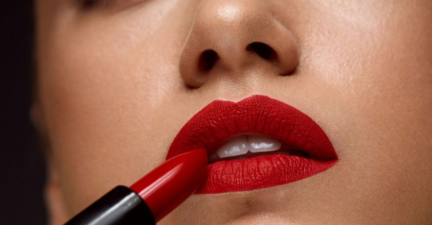 will-revenge-buying-save-the-indian-luxury-market-business-boom-lip-stick