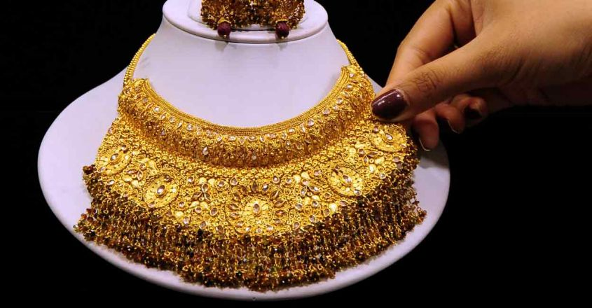 business-boom-consumer-behaviour-in-the-gold-market-of-kerala