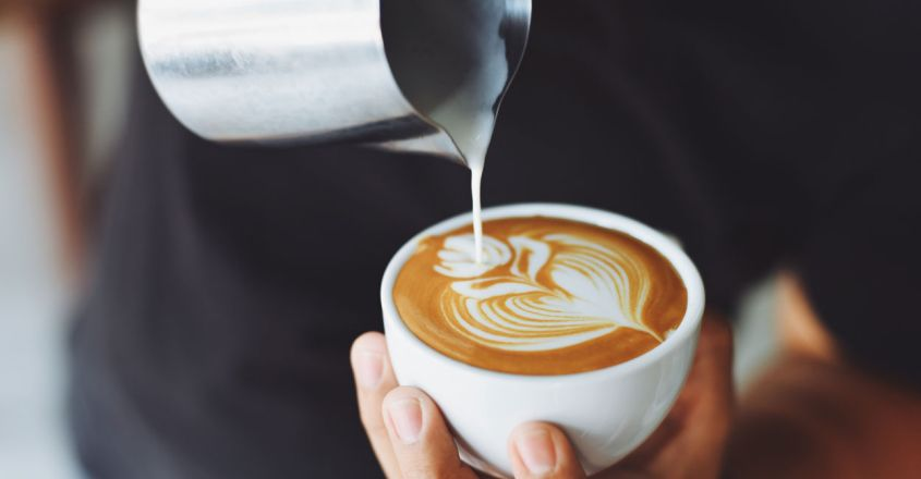 business-boom-column-is-a-coffee-shop-a-profitable-business