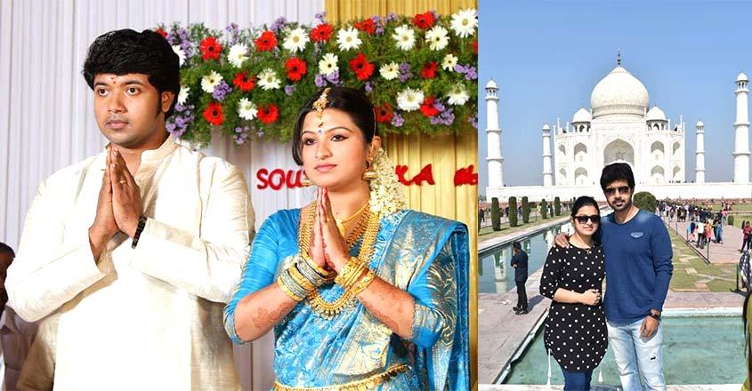souparnika-suresh-wedding