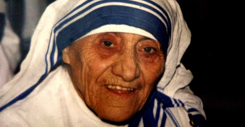 innathe-chintha-vishayam-mother-teresa