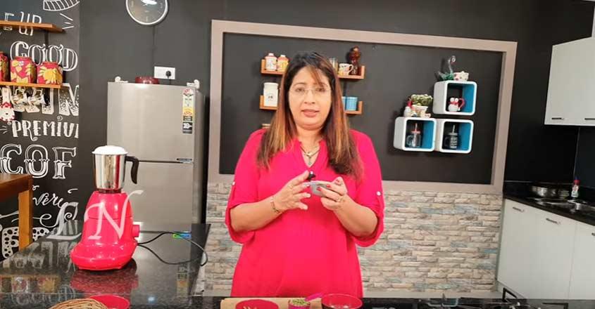 garammasala-recipe