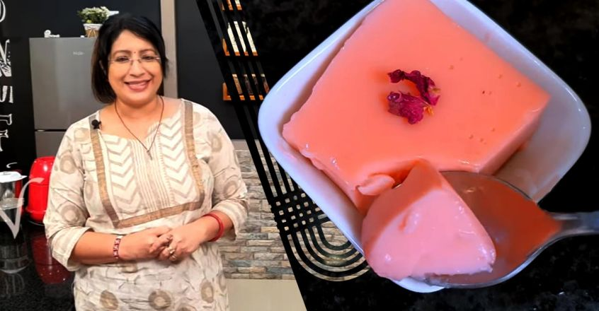 Easy-Rose-Pudding