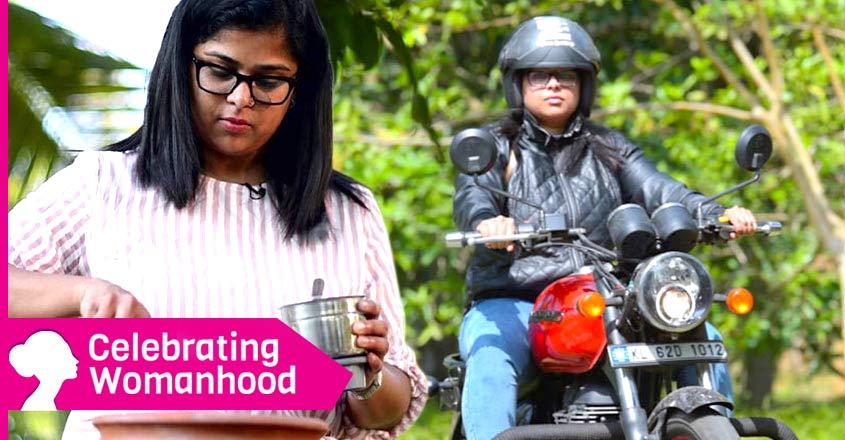 aswani-womenhood