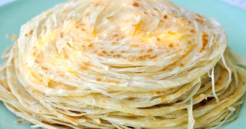 veenas-curry-world-layered-parotta