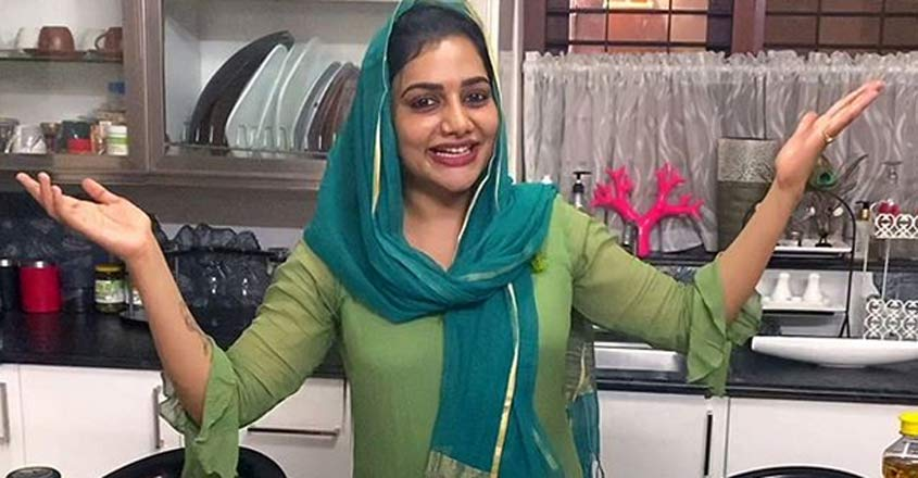 Easy Dates Pickle Rimi Tomy Cooking Video