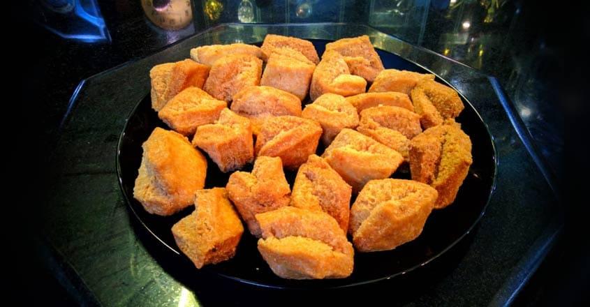 vetu-cake-kerala-native-food