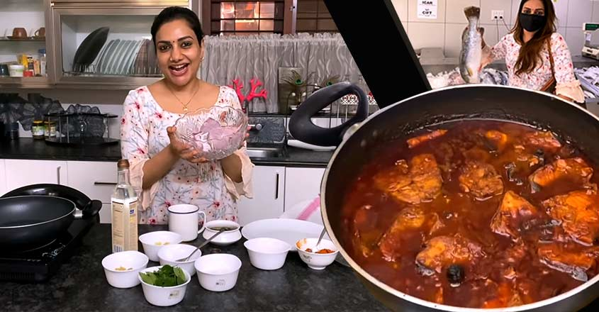 fish-curry-rimi