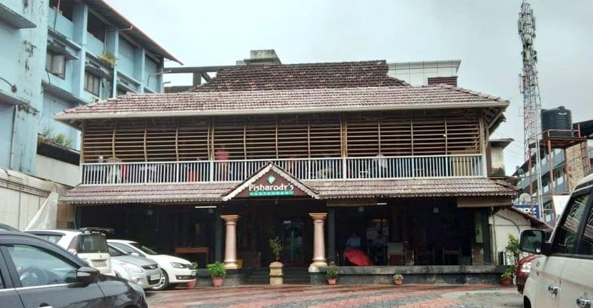pisharodys-sadhya