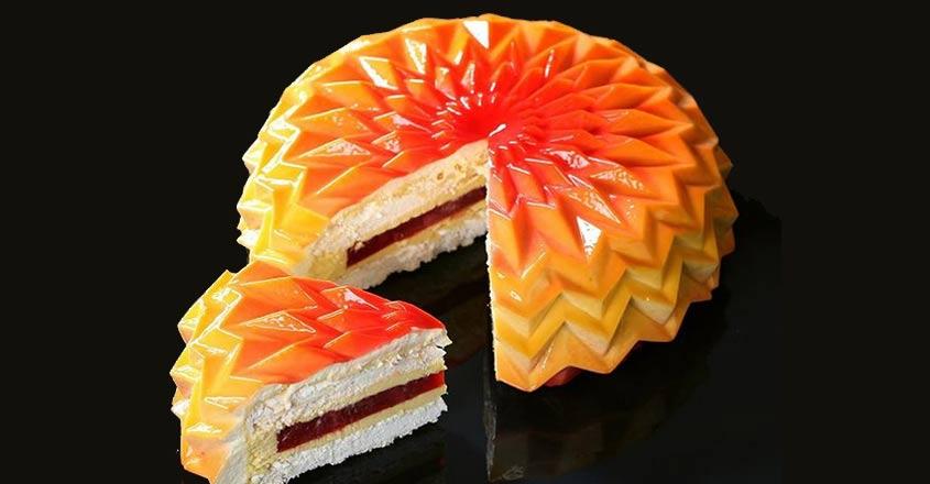 dinara-cake