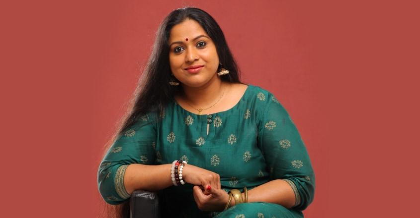 lakshmi-priya