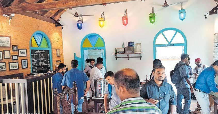 kacheripadi-cafe2