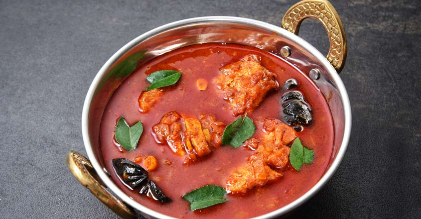 fish-curry