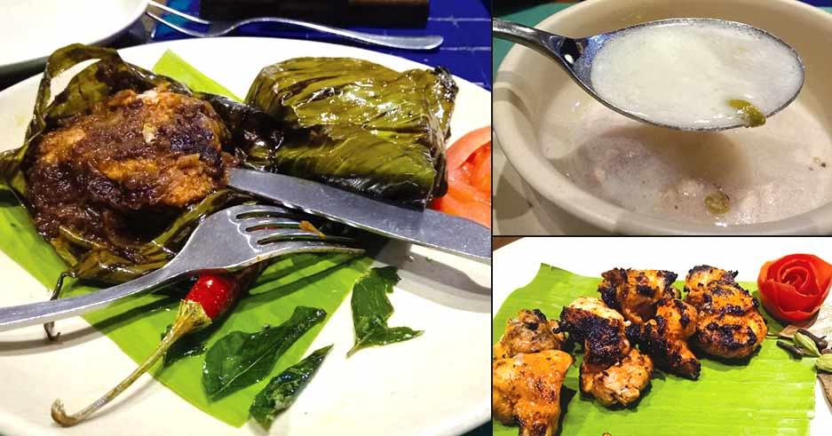 mappila-food