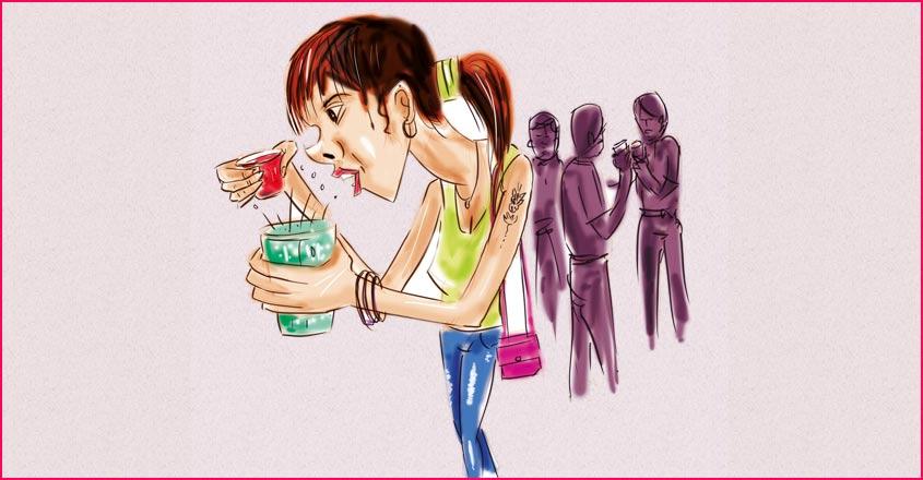 trivandrum-full-jar-soda