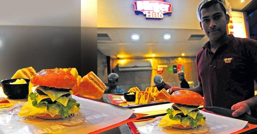 burger-inn