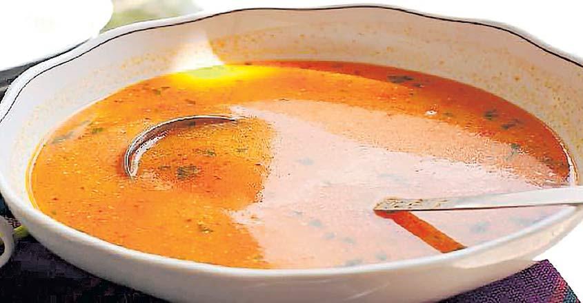 tomato-sar