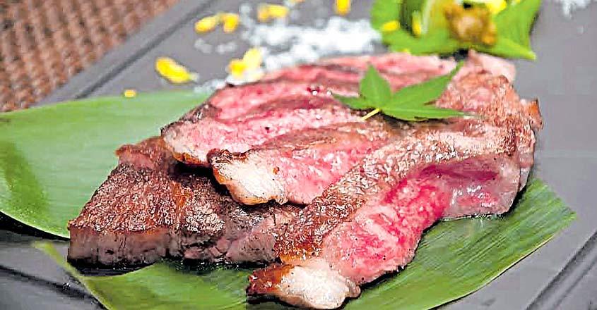 japan-beef