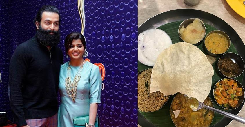supriya-menon-insta-food