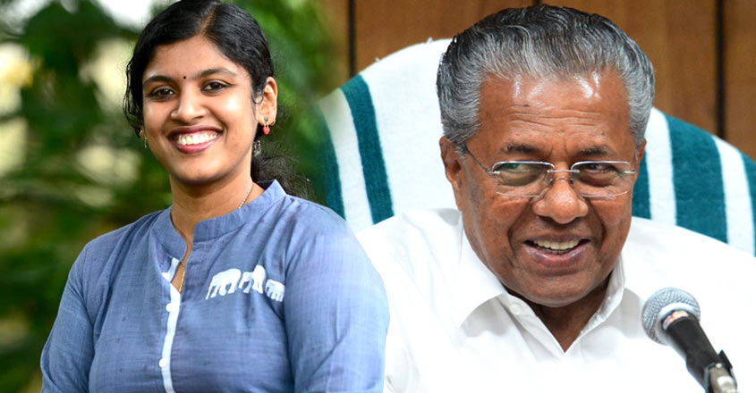 chintha-jerome-hails-pinarayis-call-to-emn-to-share-house-hold-chores