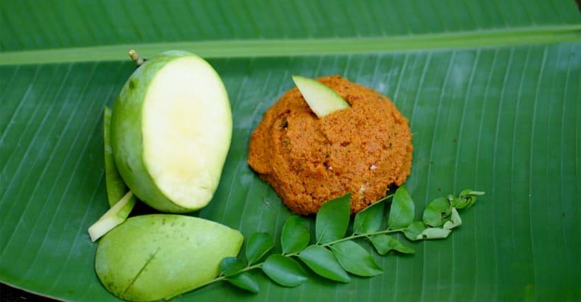 mango-recipe