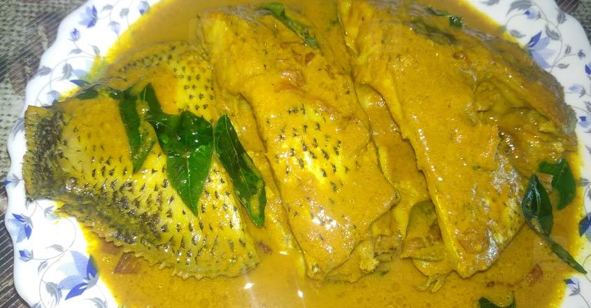 karimeen-curry