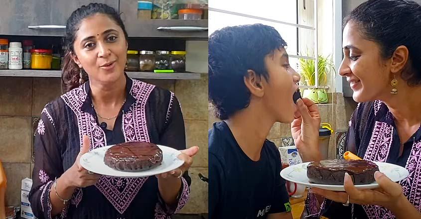yummy-oreo-cake