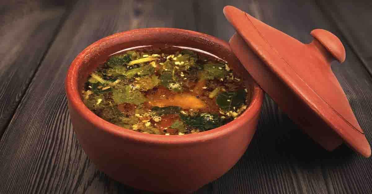 Soup-845