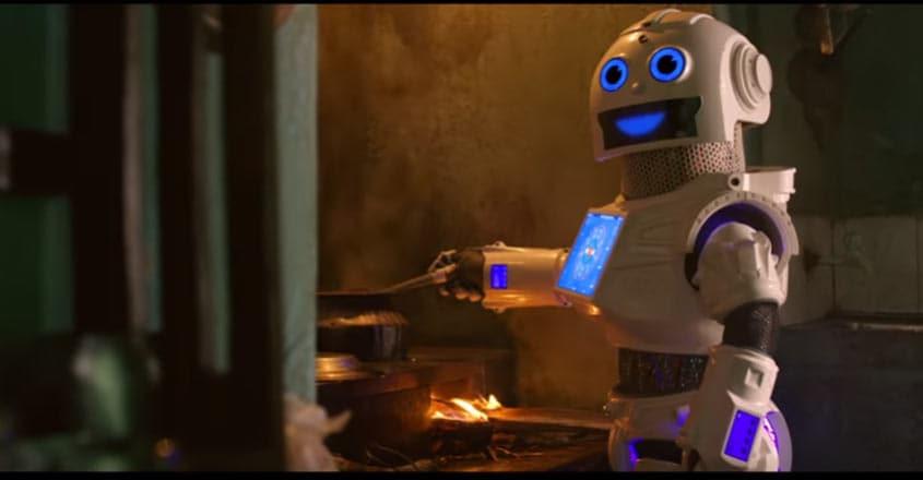 android-kunjappan