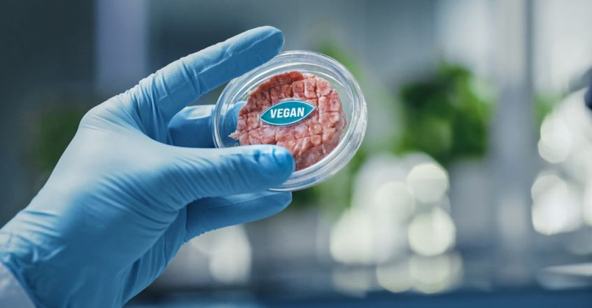 cultured-meat-future-of-food