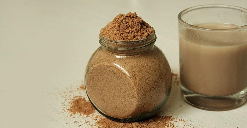 drink-powder-recipe