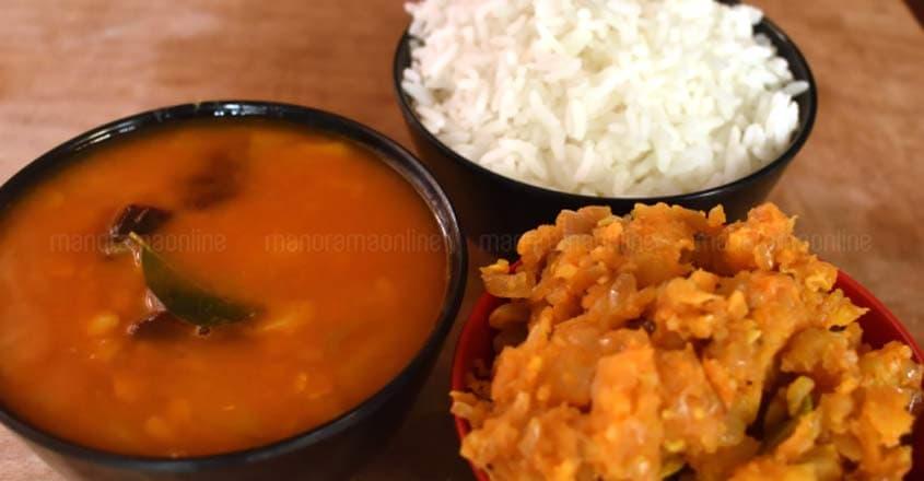 lunch-recipe-02