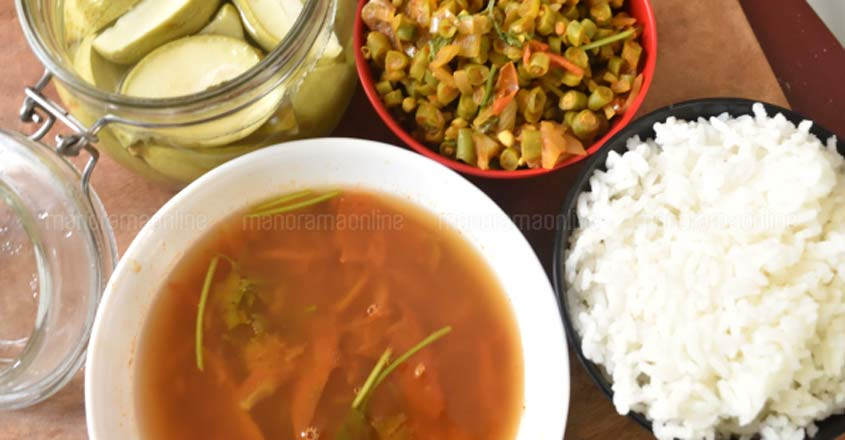 lunch-recipe-03