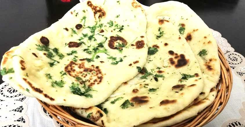 butter-garlic-nan
