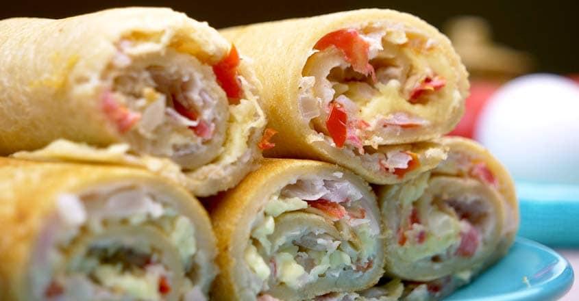 egg-crepe-roll