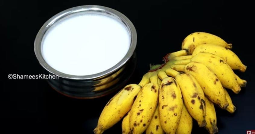 milk-fruit
