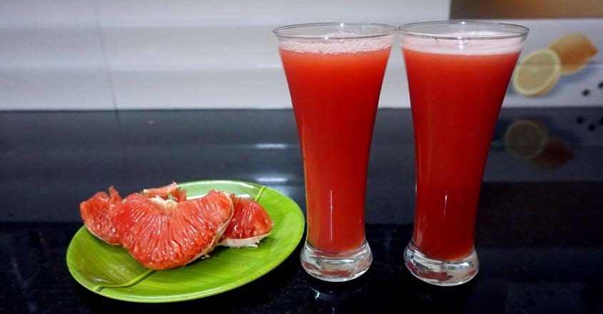 babloos-orange