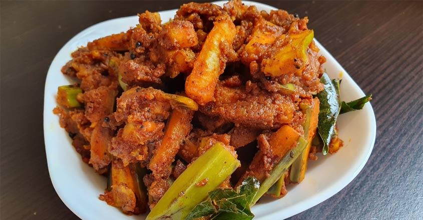 kaya-recipe