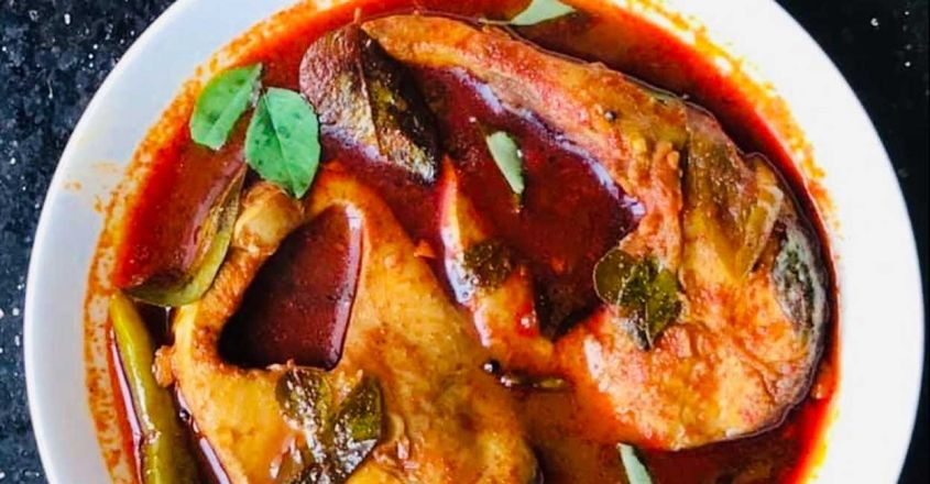 special-fish-curry–02