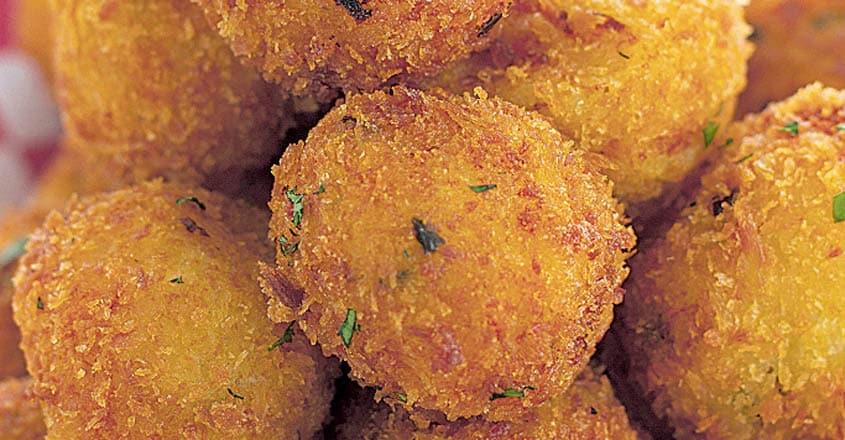 crispy-potato
