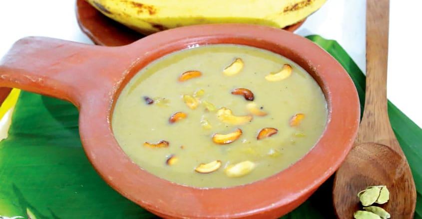 pazham-pradhaman