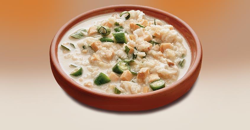ramayyan-recipe
