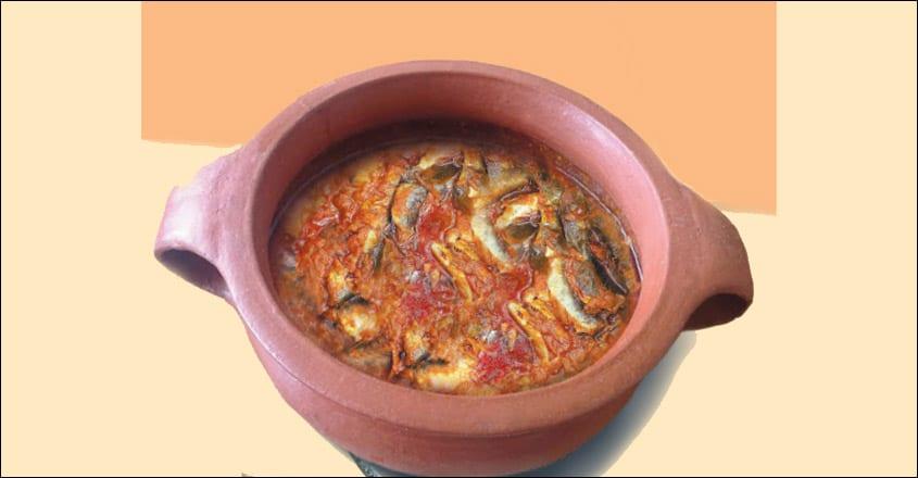 mathi-curry