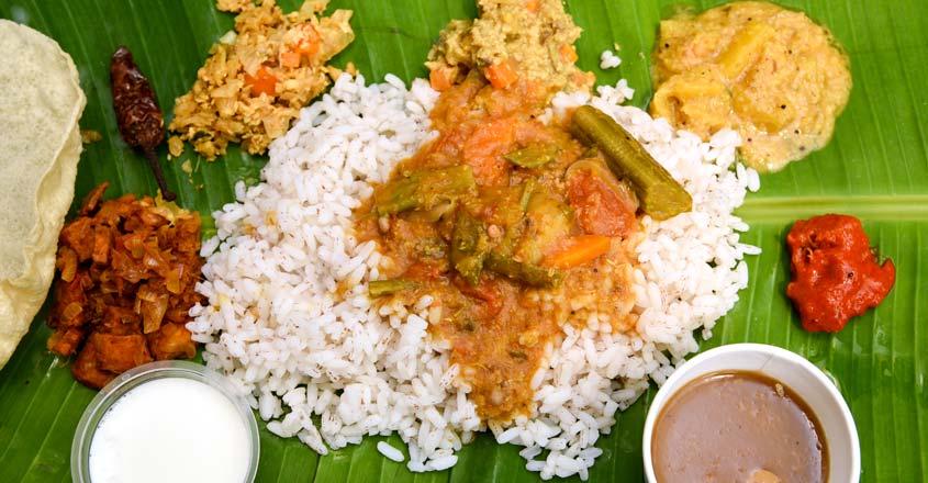 onam-sadhya-recipe