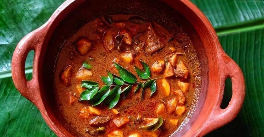 chembu-curry
