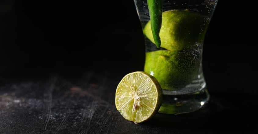 lemon-chilli-juice