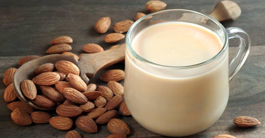 almond-recipe