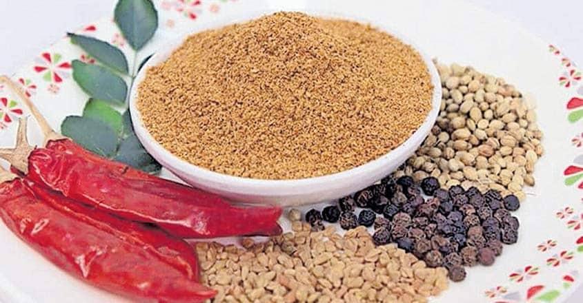sambar-powder.pg